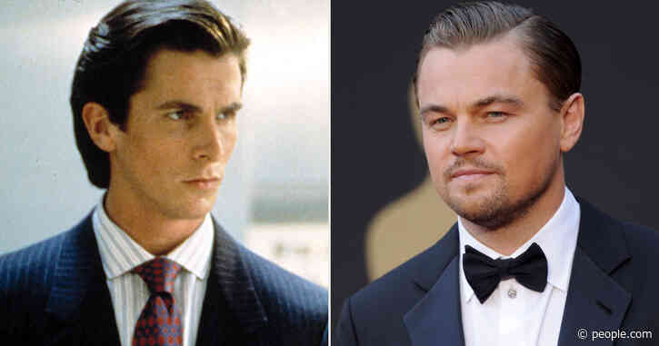 American Psycho Turns 20: How Leonardo DiCaprio Came Close to Playing Christian Bale's Iconic Role