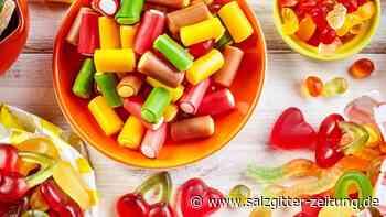 Zucker: Mehrheit will weniger Zucker in Lebensmitteln für Kinder
