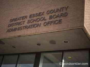 Custodial and maintenance staff at public board ratify contract