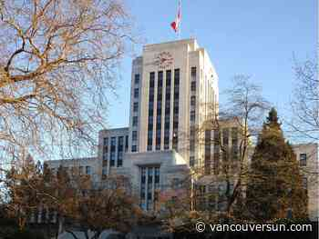 City moves forward with creation of an independent auditor's office