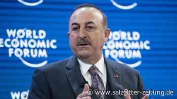 Beziehung Brüssel-Ankara: Türkei wirft der EU Bruch des Flüchtlingsabkommens vor