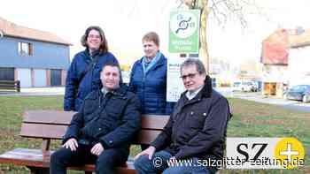 Mitfahr-Angebot in Burgdorf braucht mehr Nutzer