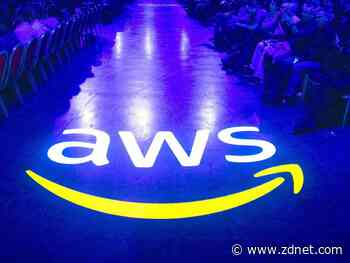 AWS Sydney region suffers API 'errors and latencies'