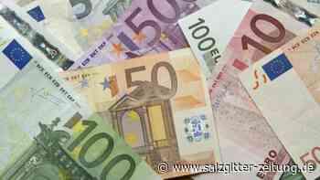 Studie: Deutschland ohne Fortschritte im Kampf gegen Korruption