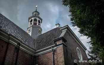 Kerk Oostwold is er nog slechter aan toe dan gedacht