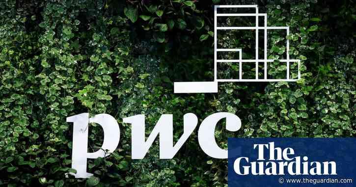 PwC under growing scrutiny as scandal engulfs Isabel dos Santos