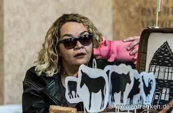 Coburger Kinderkonzert: Schwein Porco und seine musikalischen Abenteuer