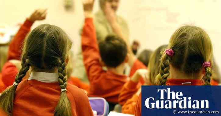 Four out of five children in care have special educational needs