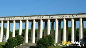 Eur: ad ottobre riapre il Planetario, ma il plastico del Museo della Civiltà Romana resta chiuso