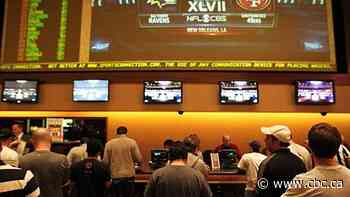 Online sports betting in Michigan will wait until 2021