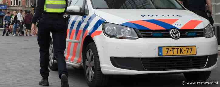 Man uit Beverwijk doodgeschoten in Haarlem