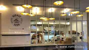 Eccellenze Campane presenta Verace Sudd: nuovo brand e nuova pizzeria a Roma