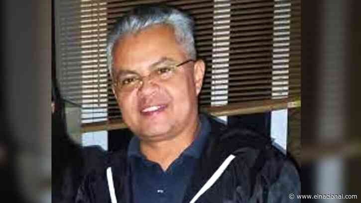 Adolescente de 17 años asesinó a un sacerdote en Táchira porque abusaba de él