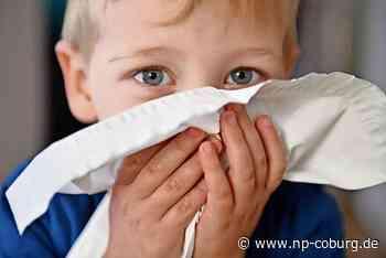 Mehr als 40 Kinder krank: Grundschule geschlossen