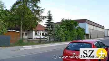 Ortsrat will Fahrzeuge an der Neindorfer Schule ausbremsen
