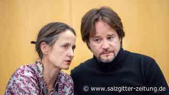 Rückzug der Intendanten: Staatsballett Berlin:Ensemble empört
