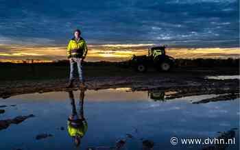Met deze foto's vielen noordelijke fotografen in de prijzen voor de Zilveren Camera