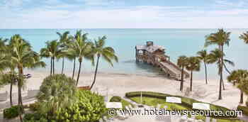 The Reach Key West Hotel Joins Curio Collection