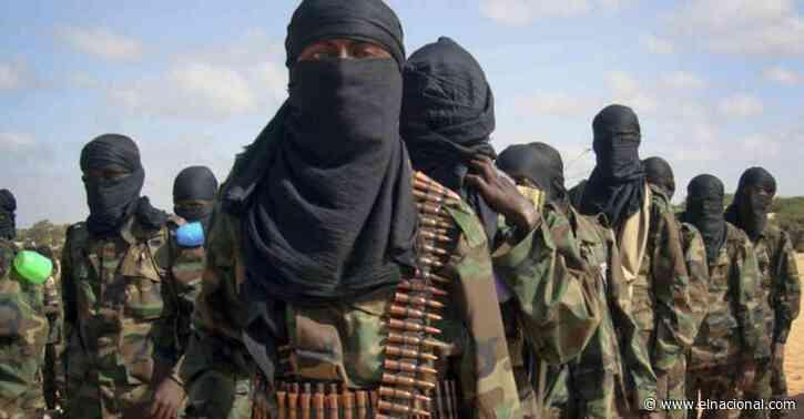 Detienen en EE UU a tres terroristas de Al Qaeda que se presume entraron a Colombia por Venezuela