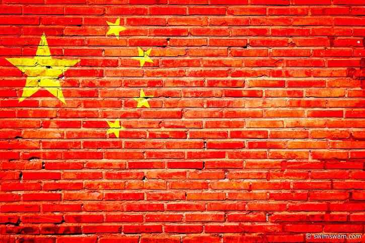 Eventi Di Qualificazione Olimpica Cancellati In Cina Per Il Coronavirus