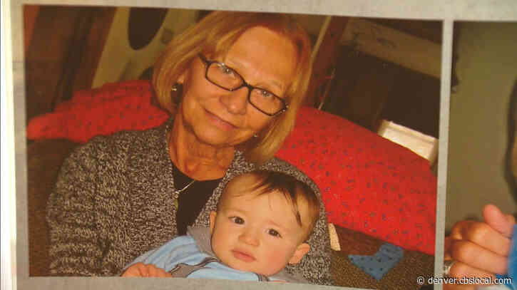'If Ban Is Keeping Number Of Attacks Down, Why Change It?' Says Woman Whose Grandson Was Killed By Pit Bull