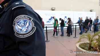 US to restrict travel by pregnant foreigners