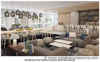 Radisson Hotel Group Announces the Signing of a New Radisson in Saltillo, Mexico