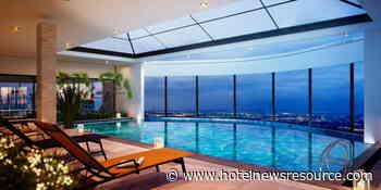 Avani Hotels & Resorts to Debut in Kenya with Avani Nairobi Suites
