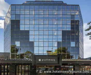 New 5-star Pullman Hotel Opens in Rotorua