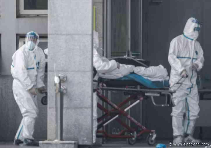 Brasil descartó caso de coronavirus y pidió a la población evitar pánico