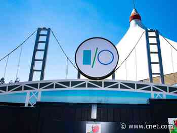 Google begins countdown to IO with teaser game     - CNET