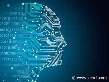Brazilian unicorn iFood announces acqui-hire to boost AI talent base