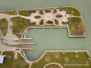 LaSalle suspends sale of boat ramp passes