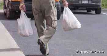 Victoria plastic bag ban dead as Supreme Court of Canada rejects appeal