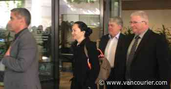 Defence goes on the offensive on fourth day of Meng Wanzhou's extradition hearing in Vancouver