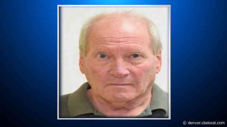 Child Porn Investigation: John Williams, 68, Arrested In Nederland