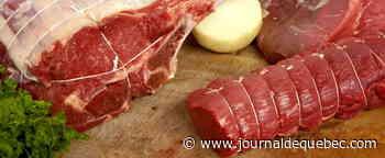 Une étude controversée sur la viande suscite une dispute entre une université texane et Harvard