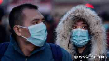 Coronavirus death toll rises in China as disease reaches US: Everything we know     - CNET