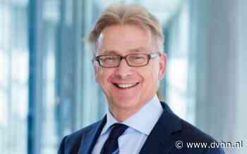Willem Smink mogelijk toch naar Noordelijke Rekenkamer