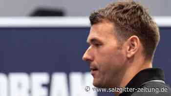 Rückendeckung für DHB-Coach: Handball-Bundesliga stützt Bundestrainer Prokop