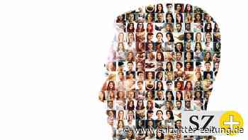 Künstliche Intelligenz: Clearview-Skandal: Testen Sie, was Gesichtserkennung kann