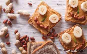 Het is nationale pindakaasdag: dit wist je nog niet over het populaire broodbeleg