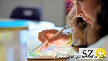 Technik: Zehn Jahre Apple iPad: Wo steht das beliebte Tablet heute?