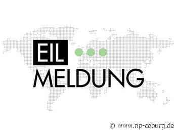 Schüsse in Baden-Württemberg - Polizei: wohl mehrere Tote