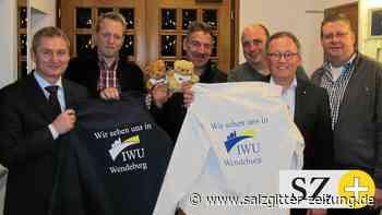 Selbstständige agieren in der gesamten Gemeinde Wendeburg