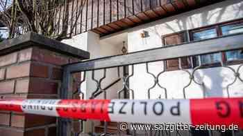Ermittlungen: Wende in Starnberg: Bekannter (19) gesteht Mord an Familie