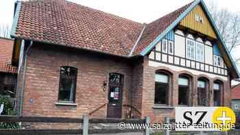Es sieht düster aus aus im Haushalt der Gemeinde Ribbesbüttel