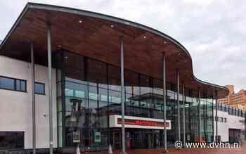 Groningen gastheer tweede conferentie Nederland Digitaal