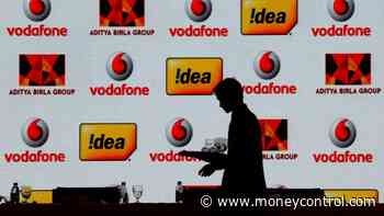 Ind-Ra downgrades Vodafone-Idea Rs 3,500cr NCD