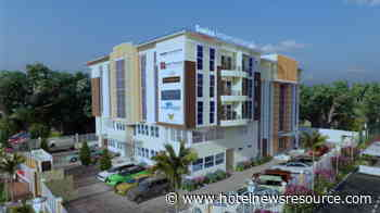 Swiss International Hotels & Resorts Signs an Agreement for a 3rd Hotel in Nigeria